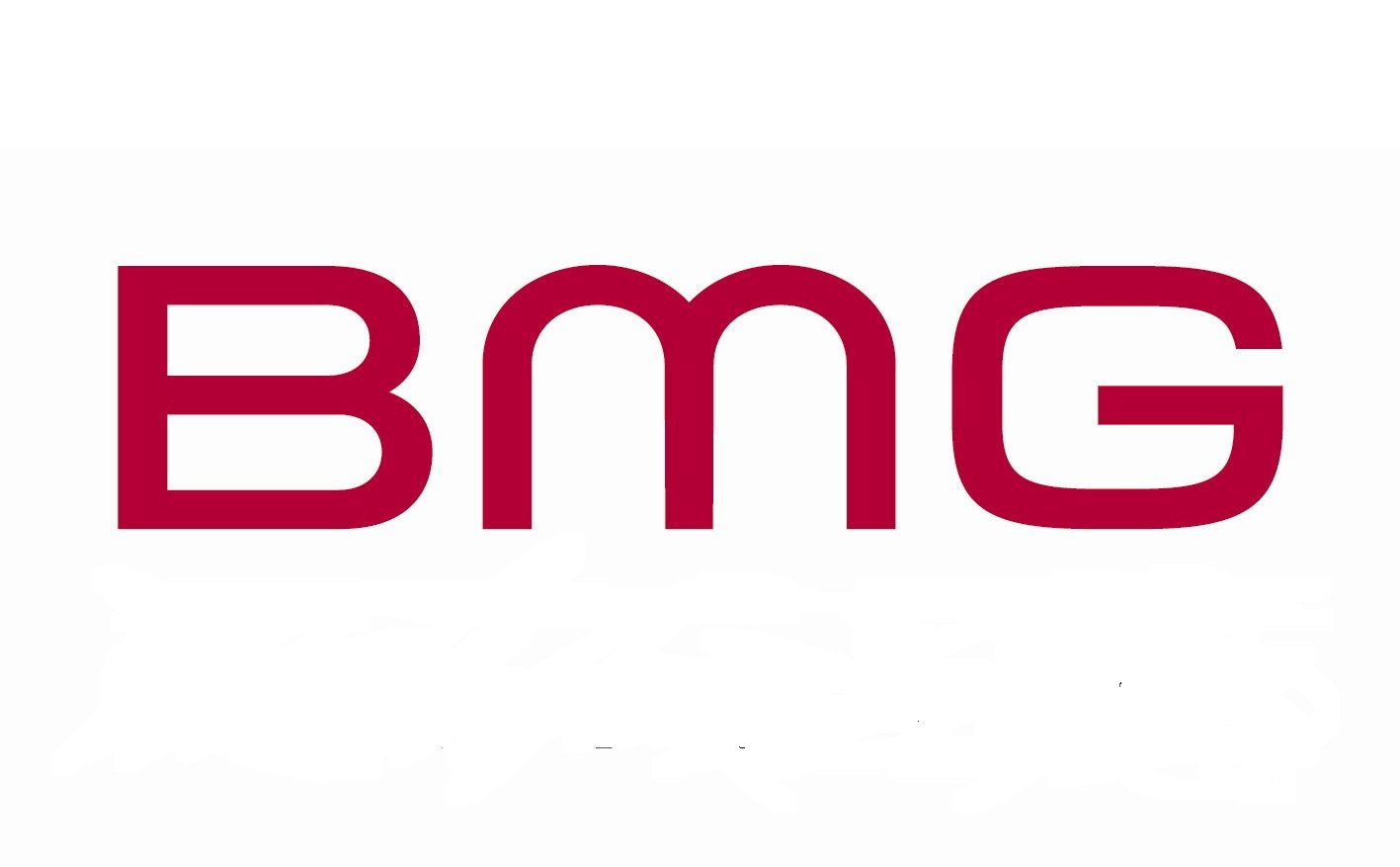 Bmg Inks Global Sub Publishing Deal With Musica Aparte Music