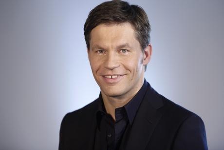 Frank-Briegmann-jetzt-President-von-Universal-Music-GSA-sowie-der-DG-Dienstag-15.-Juni-2010