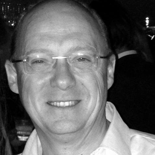 HMV Chairman Paul McGowan joins board of 7Digital as non ...