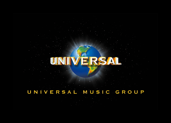 Universal Music Group Distribution brand closes, functions