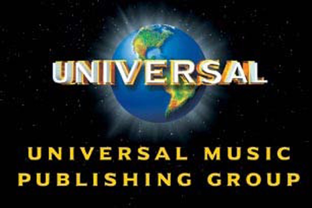 Universal Music Publishing Australia MD Bob Aird announces ...