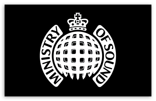 ministry_of_sound-t2