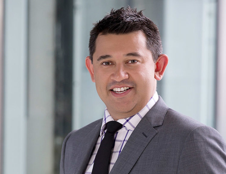 AMMA-Private-Equity-Chairman-Darren-Herft