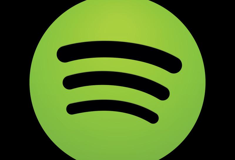 Spotifylogobig