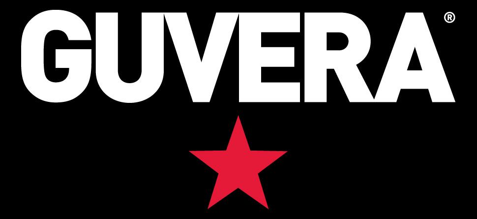 guvera_logo_white