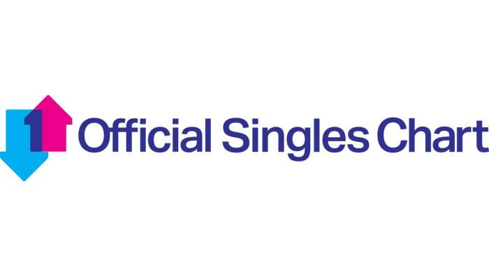 official-singles-chart-nov11-landing