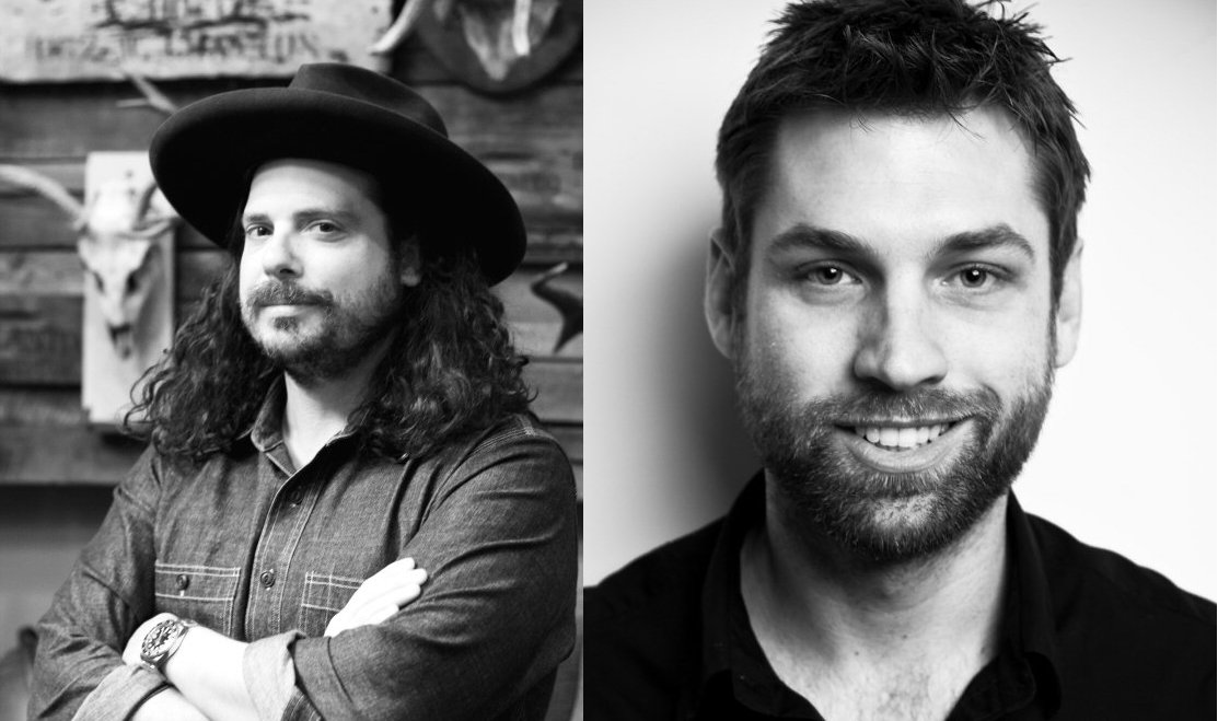 Ole Acquires Production Music Agency Jingle Punks Music Business Worldwide