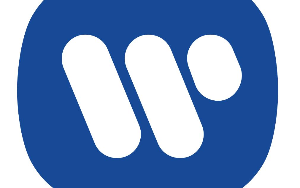 Warner logo