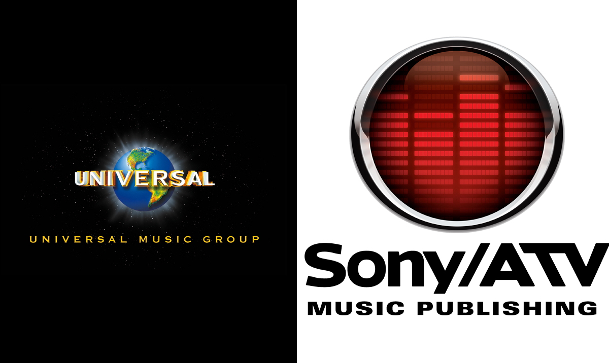 sony vs universal In 1976, respondents universal city studios, inc, and walt disney productions (studios) brought this copyright infringement action in the united states district court for the central district of california against, among others, petitioners sony corporation, a japanese corporation, and sony corporation of america, a new york corporation, the.