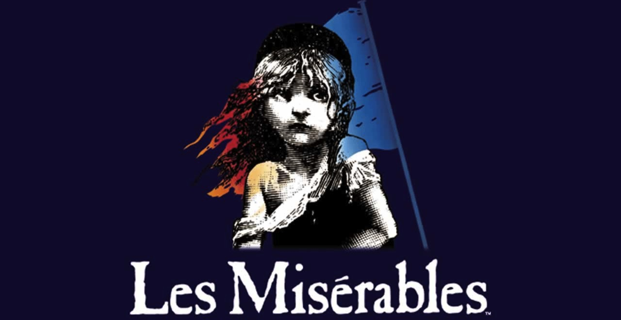 an analysis of the musical piece les miserables The longest running and arguably the most powerful musical production to have ever hit the stage, les miserables has been seen by over 60 million people in 42 different countries across the globe.