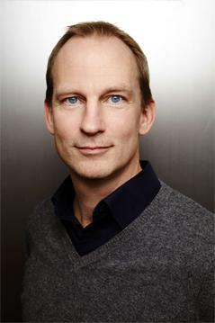 Ludvig-Werner1