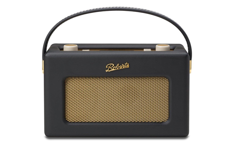 Robertsradio