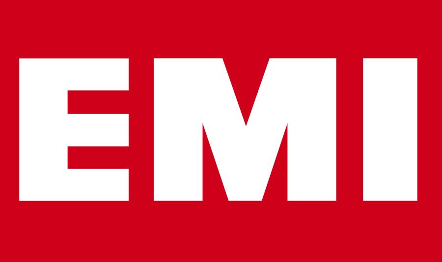EMI_logo1