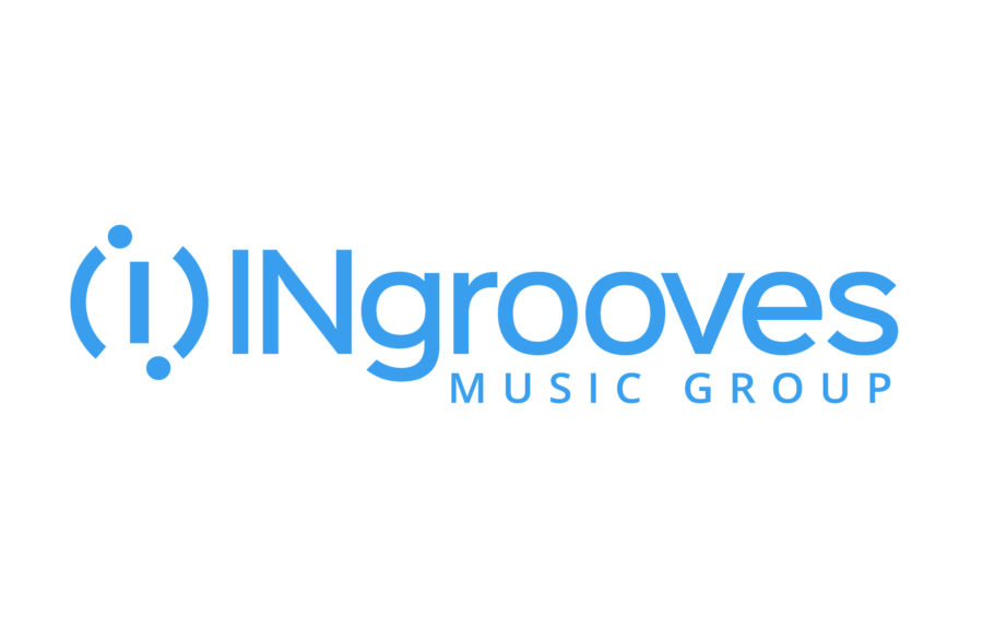 INgrooves-logo-everything