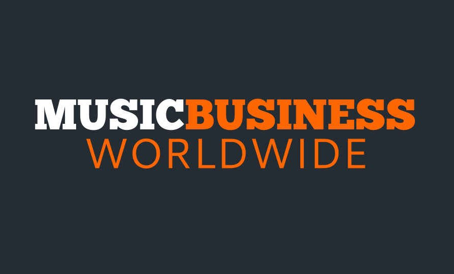 MBW's Weekly Roundup: Spotify, Big Hit, Chance The Rapper, Splice, TuneCore – Music Business Worldwide