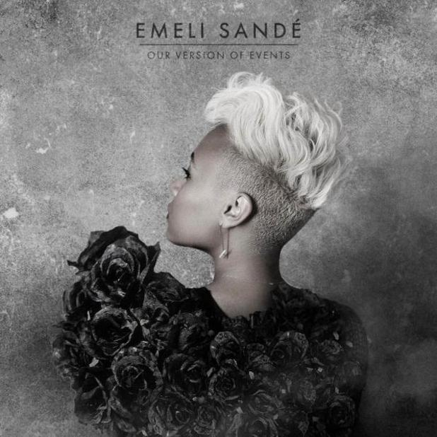 emeli-sande-our-versions-of-events-artwork_1