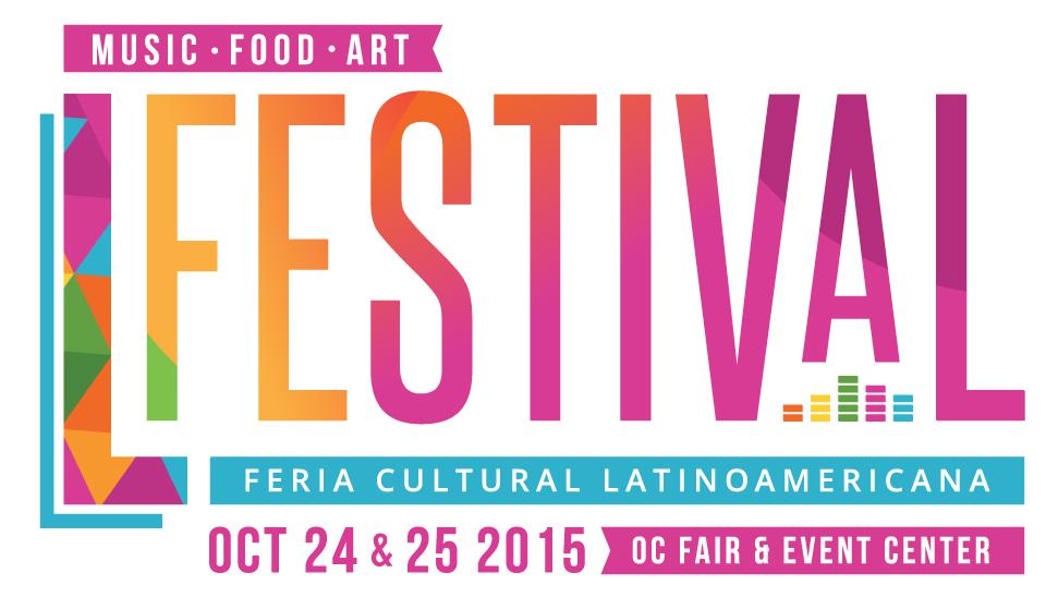 L_Festival-Logo.-jpeg