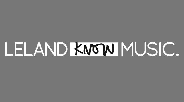 Music Researcher - Leland Music - Music Business Worldwide