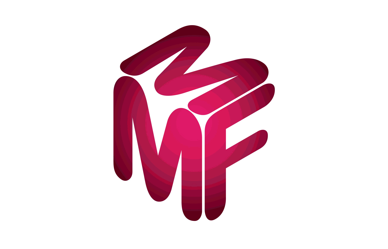 MMF Logo_RGB