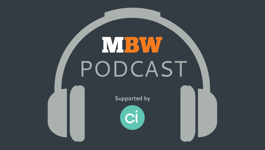 Podcast_tealb