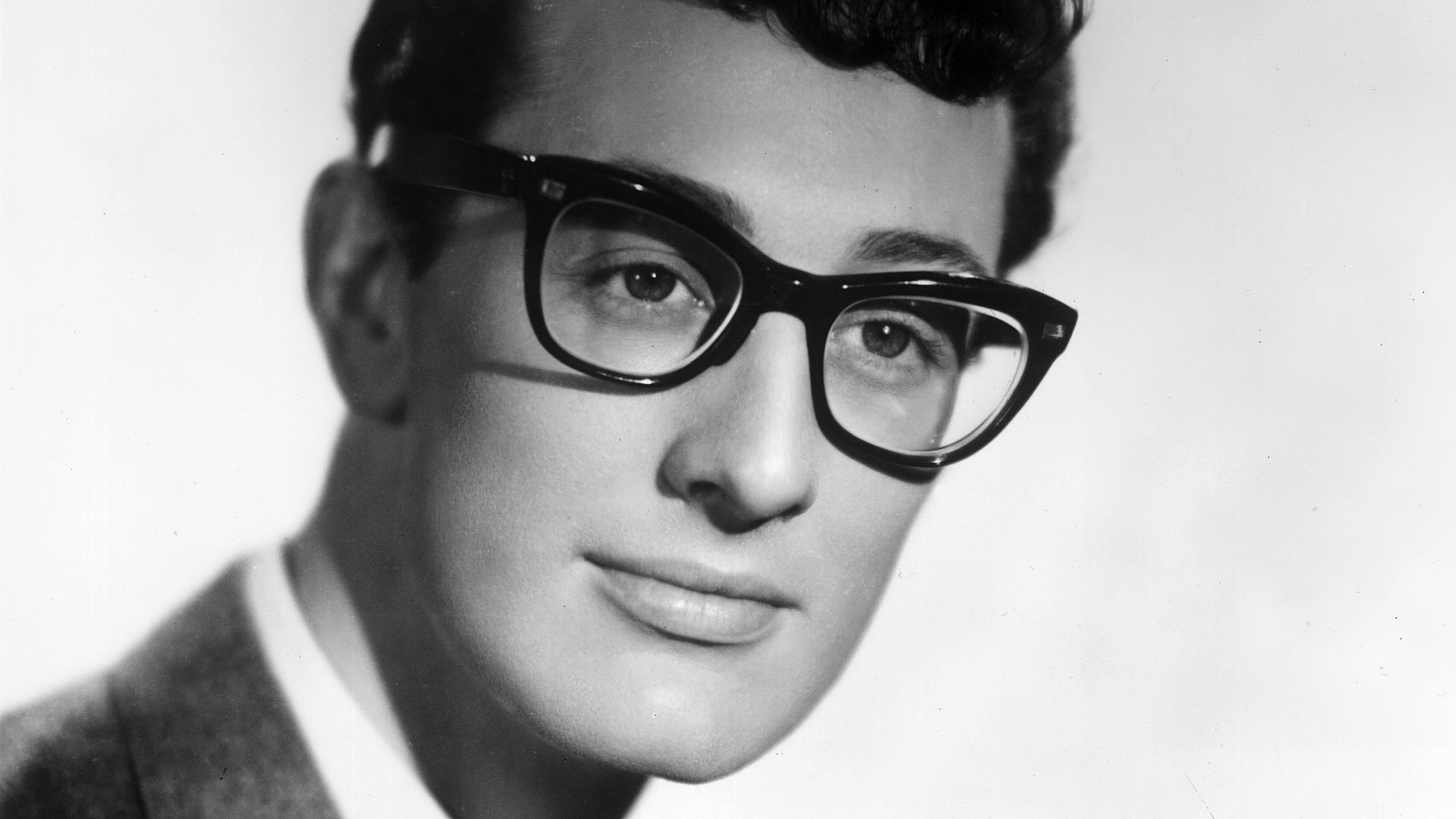 http://www.musicbusinessworldwide.com/files/2015/07/article-2-Buddy-Holly.jpg