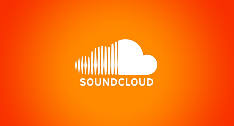 Sony and SoundCloud have done the deal everyone was waiting for