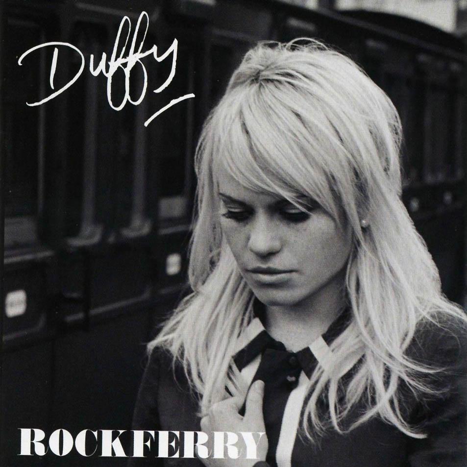 Duffy Nude Photos 60