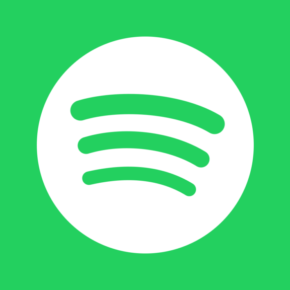 Listen to MBW's Label Of The Month Spotify playlist: A taster of what the best of PMR sounds like – by clicking the icon above.
