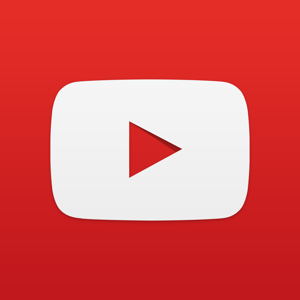 YouTube And Google Play Have Paid Out $3bn To Record