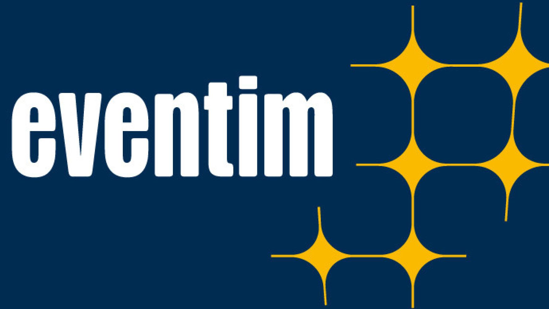 Simon Presswell appointed CEO of Eventim UK - Music ...