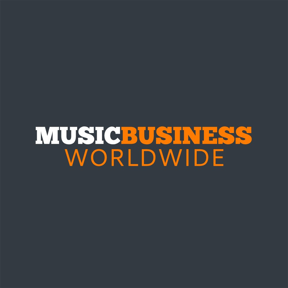 From Universal Music Group's $ 40 Billion Valuation to Tommy Boy Sale – MBW's Weekly Roundup
