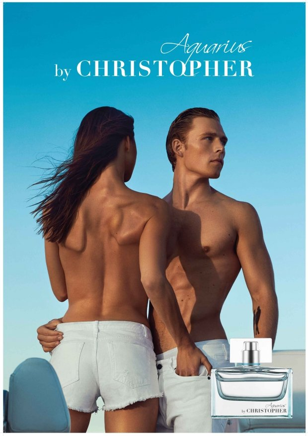 plakat-christopher1