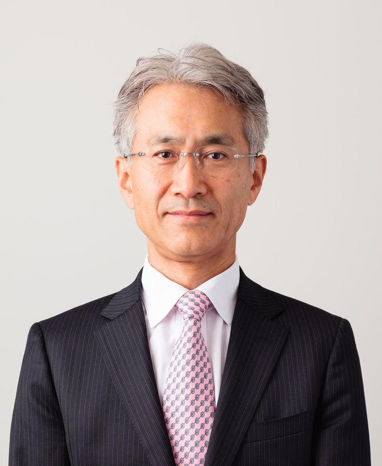 KenYoshida