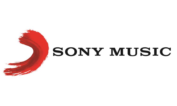 sony-music-br