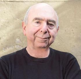Mike Chadwick 2