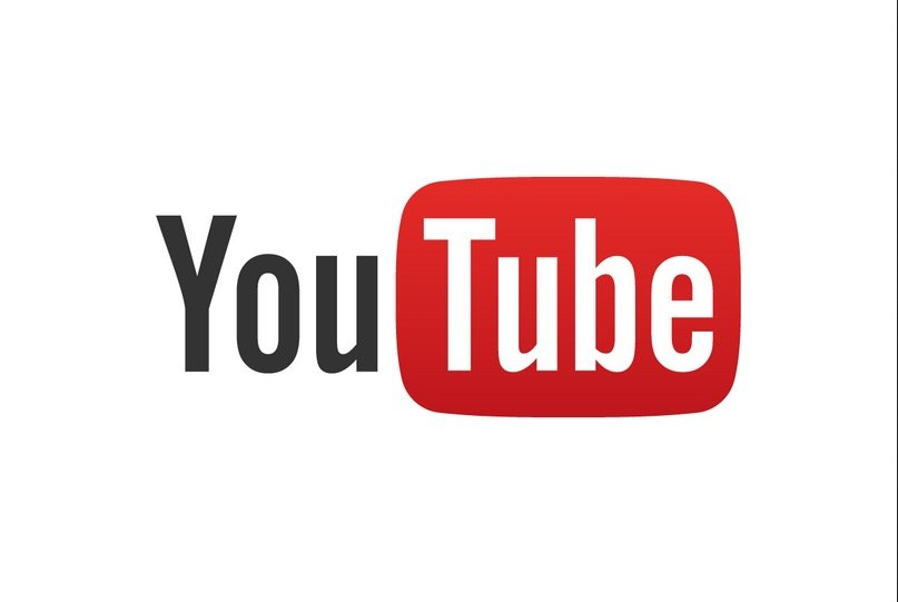 Less than 1% of all videos on YouTube ever reach more than 100,000 views