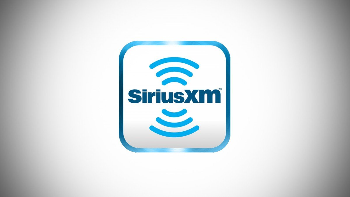 SoundExchange submits Sirius XM rate proposal for 2018-2022 ...