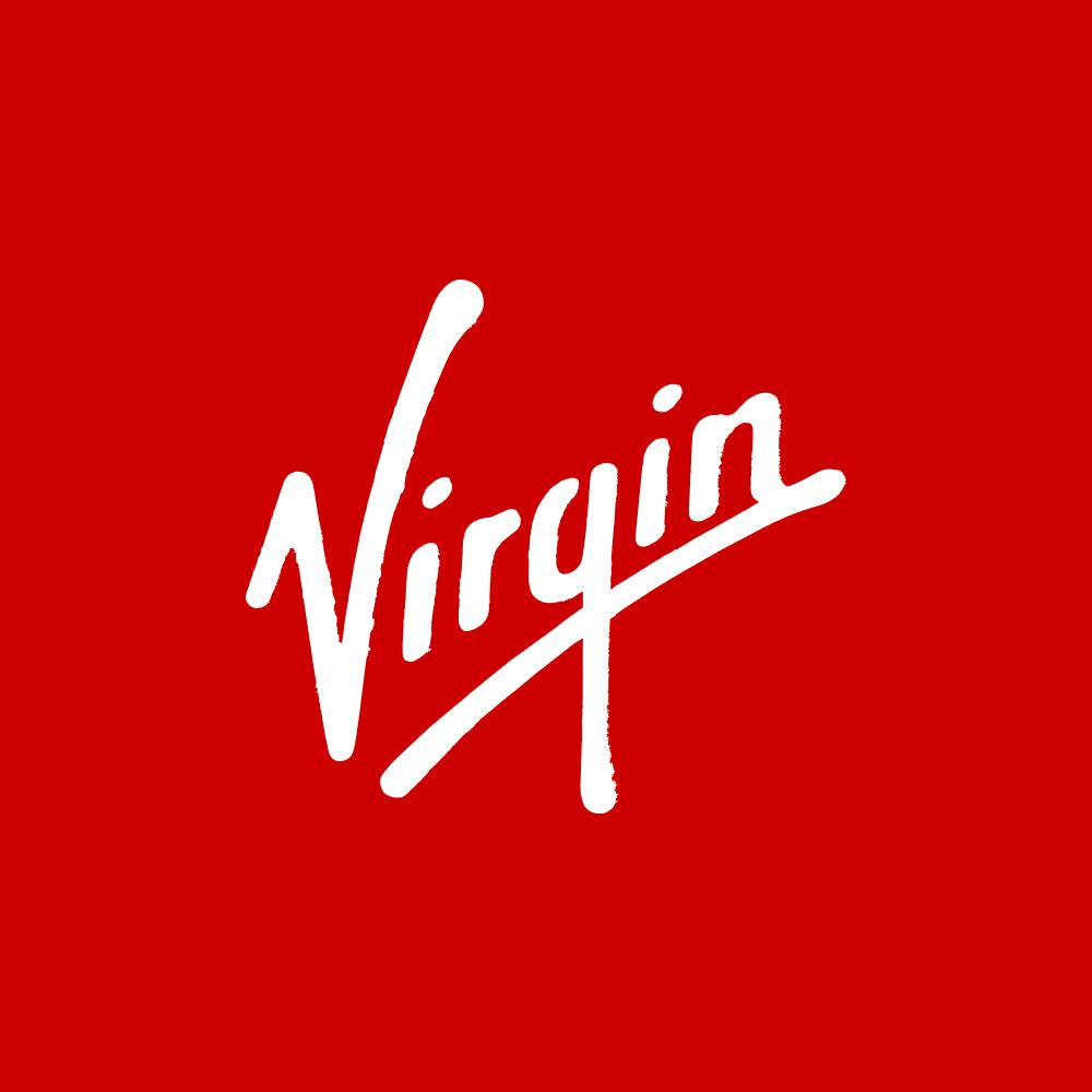 Virgin_logo_Cover_image