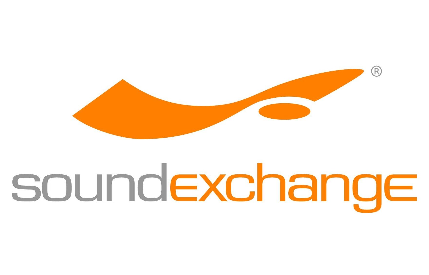 soundexchange-logo
