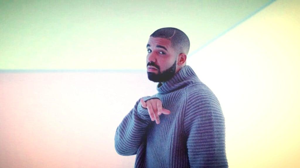 Drake Hotline