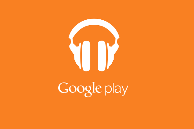 Google Play Head Of Music Merchandising Emea Uk Music