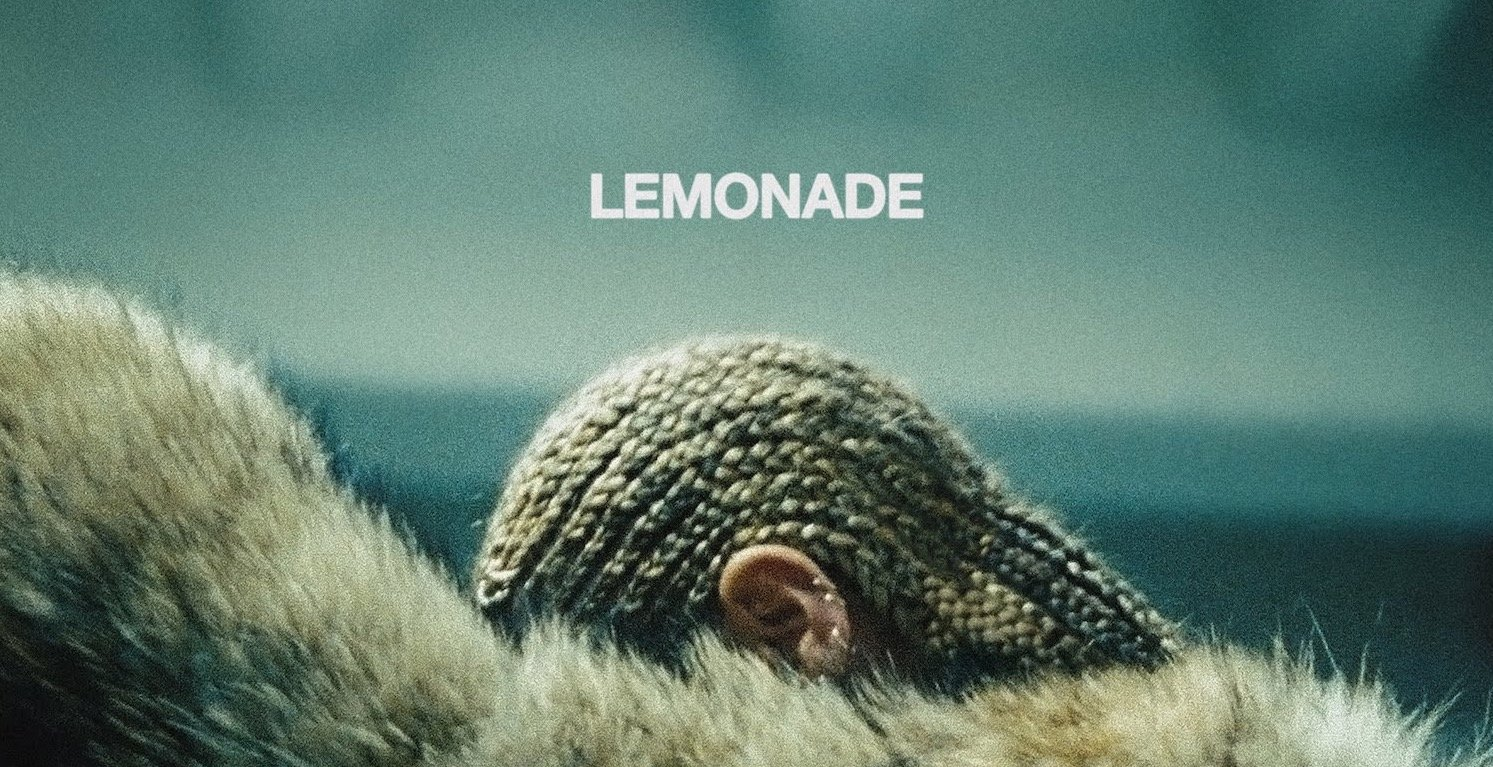 How Beyonce S Lemonade Is Making 3m A Day While Saving Jay Z S Business Music Business Worldwide