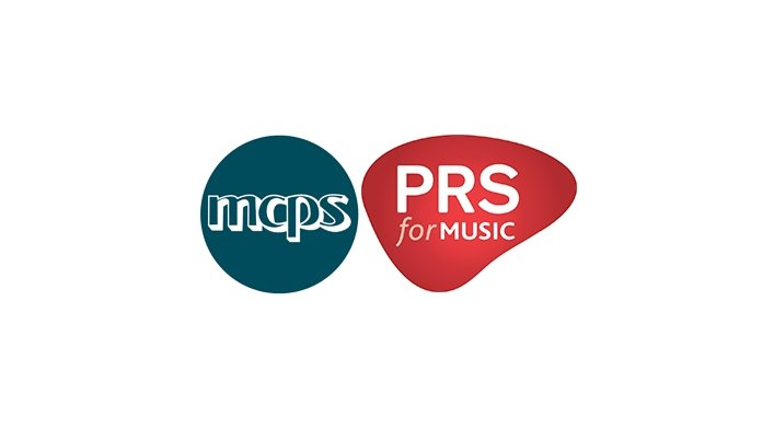 Could PRS lose MCPS business after 19 years together ...