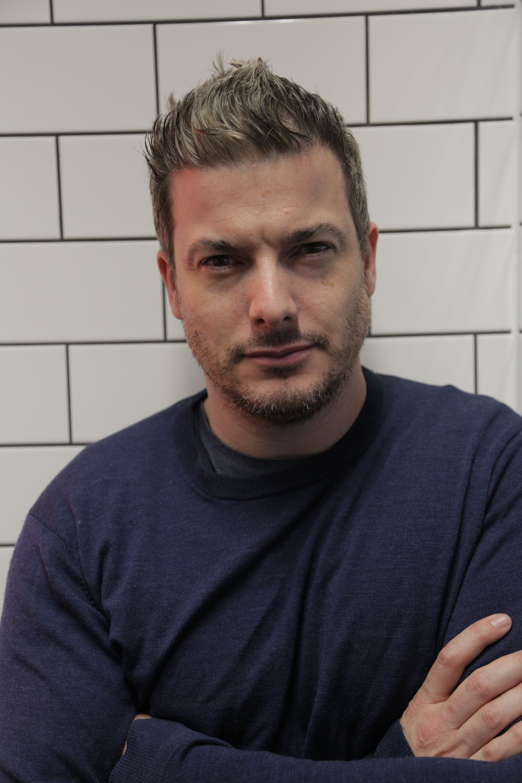 Stefan Demetriou (May 2016 Approved)