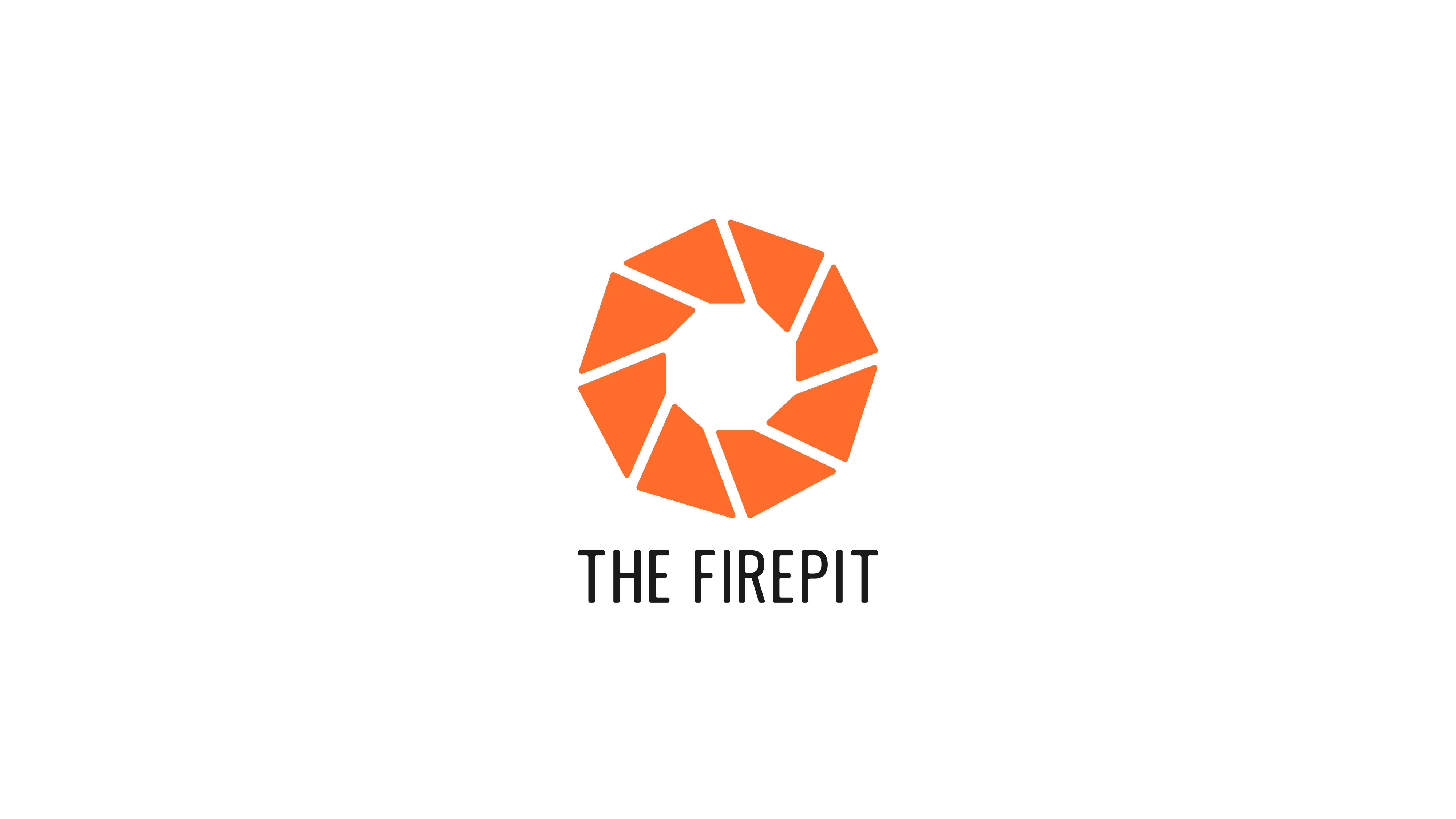THE_FIREPIT_PRIMARY_LOGO_COLOUR_BLACK
