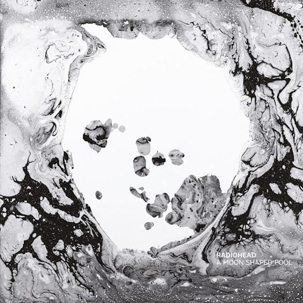 radiohead_moon_shaped_pool_cover