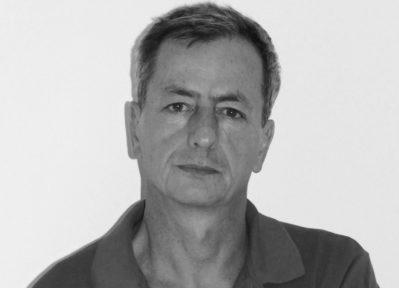 Emmanuel de Buretel