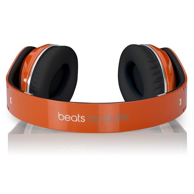Beats Dre