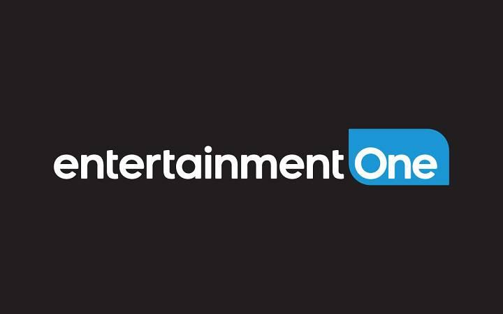 Entertainment One Director Eone Music Uk Music