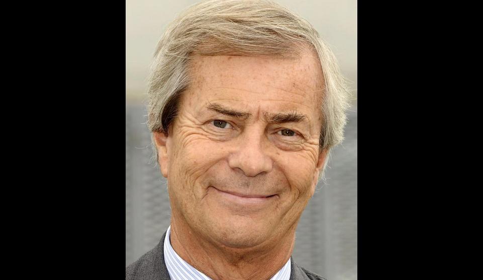 Vivendi splashes $2 5bn on Havas bid - and says it will help